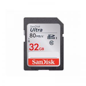 the-nho-sdhc-sandisk-ultra-32gb-class-10-80mb-1m4G3-lQigOK_simg_d0daf0_800x1200_max