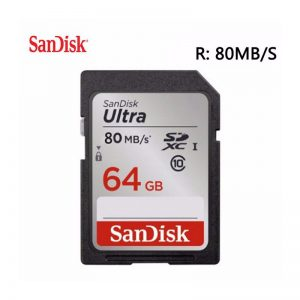 the-nho-sdhc-sandisk-ultra-64gb-class-10-80mb-1m4G3-ODpcTs_simg_d0daf0_800x1200_max