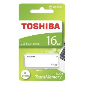 10091_16gb_usb_2_0_transmemory_yamabiko_white