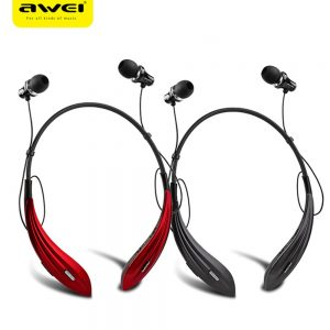 2016-New-Awei-A810BL-Handsfree-Stereo-Sport-Auriculares-Bluetooth-Headset-Earphone-For-Ear-font-b-Phone