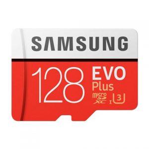 EvoPlus2017-128-01-480x500