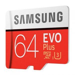 EvoPlus2017-64-02-480x500