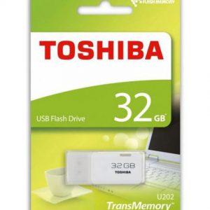 Toshiba-YAMABIKO-WHITE-16GB-USB-SDL943845507-1-cddf7