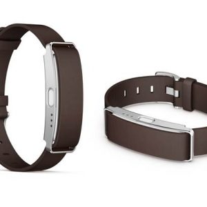 Vong_deo_tay_SmartBand_SWR10(2)