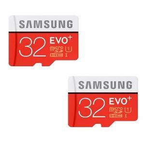 bo-2-the-nho-microsdhc-samsung-evo-plus-32gb-80mbs-do-1468818112-2752052-36a2ab990c3ca858bd5b0e4d74eb47ab