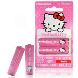 pin-eneloop-hello-kitty-600x600