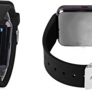 Dong-ho-thong-minh-android-bluetooth-smartwatch-u8-gia-re8