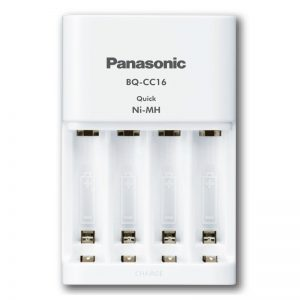 Panasonic-Eneloop-BQCC16-NiMH-AA-AAA-Rechargeable-Battery-Fast-Quick-Charger_800x800