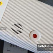 pin-sac-du-phong-remax-rpp-88-10-000mah-7-20122017114605