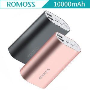 10000mAh-ROMOSS-ACE-Dual-USB-Outputs-Power-Bank-Aluminum-Alloy-External-Battery-Powerbank-For-iPhone-X_grande