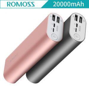 D-origine-ROMOSS-Puissance-Banque-ACE20-20000-mAh-Chargeur-Portable-Double-USB-Batterie-Externe-Banque-20000.jpg_640x640