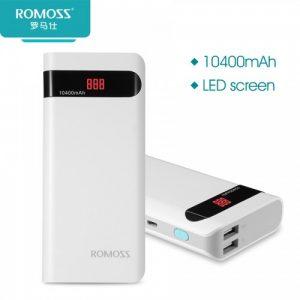 ROMOSS-Sense-4P-10400mAh-Power-Bank-Portable-External-Battery-2-1A-Fast-Charging-with-LED-Digital-500x500