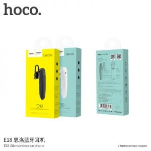 e18-silo-wireless-earphone-hoco-malaysia-hoco-malaysia-12-450x400