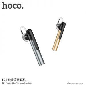 e21-razor-edge-wireless-headset-hoco-malaysia-4-450x400