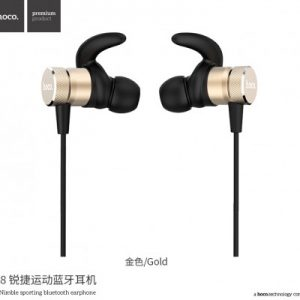 es8-nimble-sporting-bluetooth-earphone-hoco-malaysia-gold-450x400