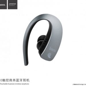 hoco-e10-touchable-business-wireless-earphone-450x400