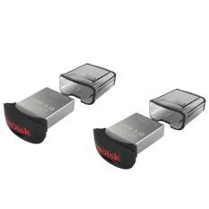 USB SANDISK CZ43 – 128GB