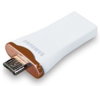 USB Samsung OTG 64GB