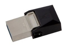 USB 3.0 OTG 32GB