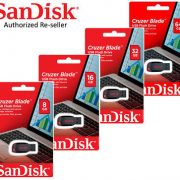 SanDisk-Cruzer-Blade-CZ50-8GB-16GB-32GB-64GB