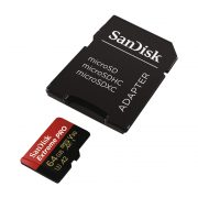 micro-sandisk-extreme-pro-a2-64-03