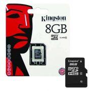 the-nho-kingston-micro-sdhc-class4-8gb-den-chinh-hang-7445-921621-729fd08cb8fab60146524be8ed001b0d-zoom.u2470.d20170316.t105258.870204