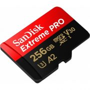 the-nho-microsdxc-sandisk-extreme-pro-256gb-170mb-s