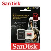 the-nho-microsdxc-sandisk-extreme-pro-64gb-170mbs-u3-a2