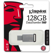 usb-31-kingston-dt50-128gb-1m4G3-7BbcBD_simg_ab1f47_350x350_maxb
