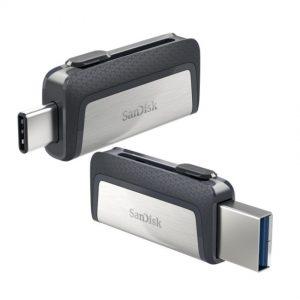 USB Sandisk