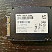 NEW-HP-25-inch-SSD-120GB-S700-Free