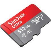 1567162916-927-the-nho-512gb-microsdxc-sandisk-ultra-a1-2