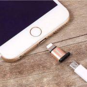 RA-USB2 1