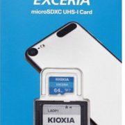kioxia-64gb