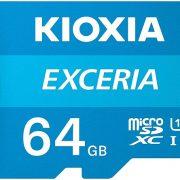 kioxia-64gb LMEX1L064GG2
